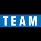 (c) Teaminc.nl